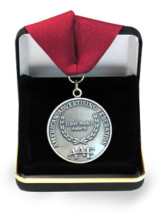 silver-medal-medallion