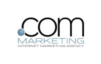 .COM Marketing