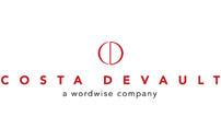 Costa Devault