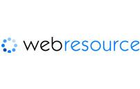 webresource