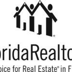 Florida Realtors Association