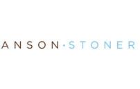 Anson Stoner