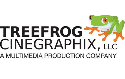 Treefrog Cinegraphix