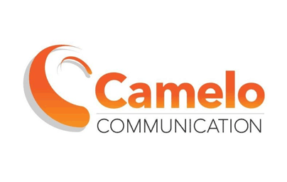 Camelo Communication