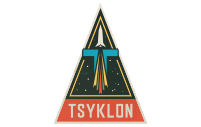 Tsyklon Studio
