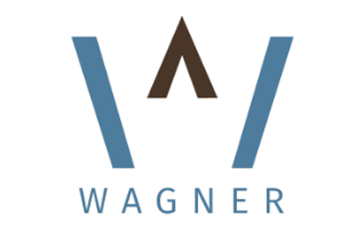 Wagner Agency