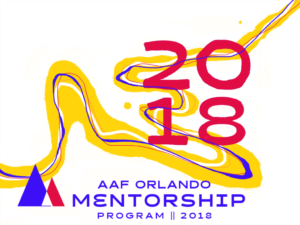 AAF Orlando Mentorship Program