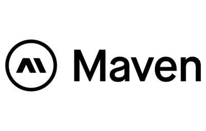 Maven Creative