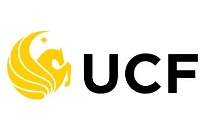 University of Central Florida Marketing