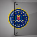 fbi investigates media buying