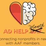 Ad help Month