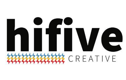 Hifive Creative