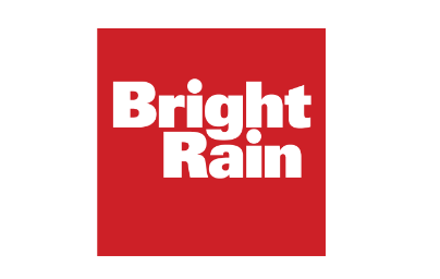 Bright Rain Collaborative