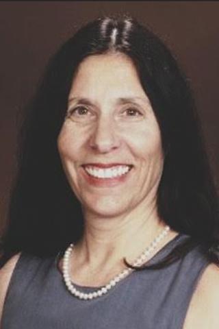 Elaine Koshel