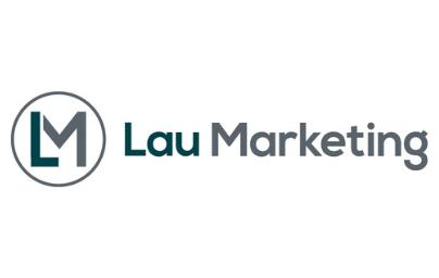 Lau Marketing
