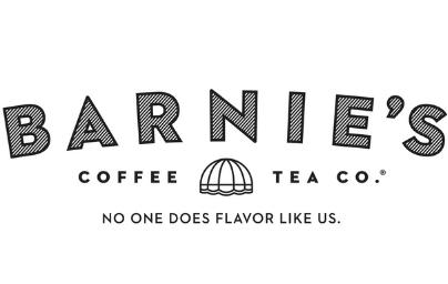 Barnies Coffee & Tea Co.