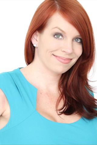 Stephanie Darden Bennett