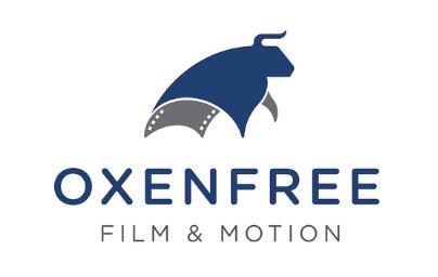 Oxenfree Film & Motion