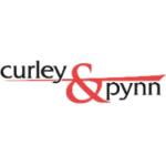 Curley & Pynn