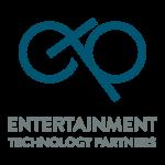 Entertainment Technology Partners