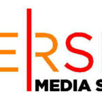 Intersect Media Solutions