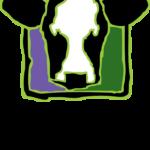 Florida Dairy Farmers