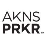 AkinsParker